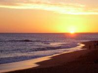 Playa-La-Balconada