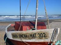 playa-de-los-botes