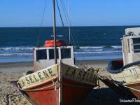 playa-de-los-pescadores