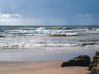 un-paseo-por-las-playas-de-aguas-dulces