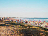playa-la-aguada