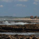 Fotos de La Paloma, Uruguay