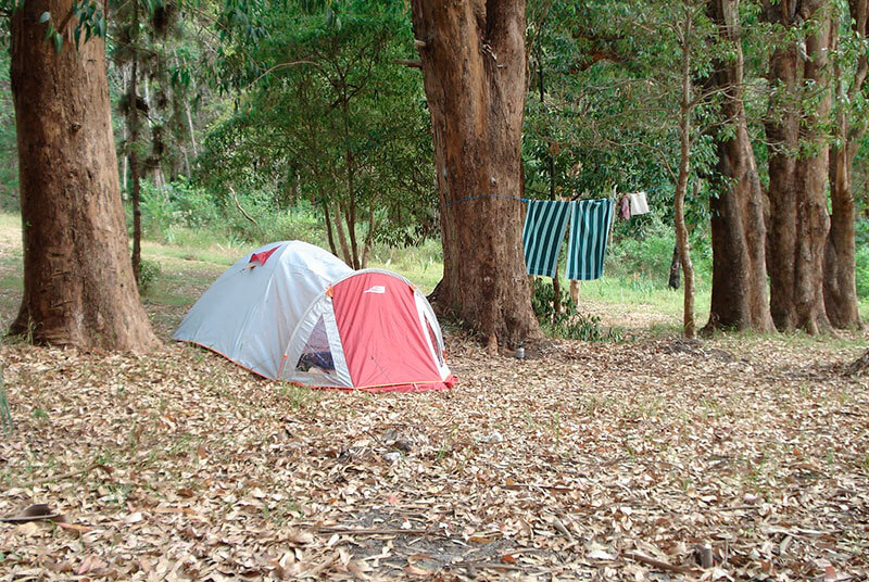 camping-de-santa-teresa-1