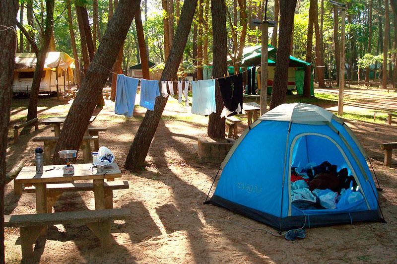 campings-en-rocha
