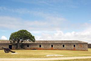 Fotos de Santa Teresa, Rocha