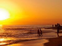 5-playas-imperdibles-en-rocha-4