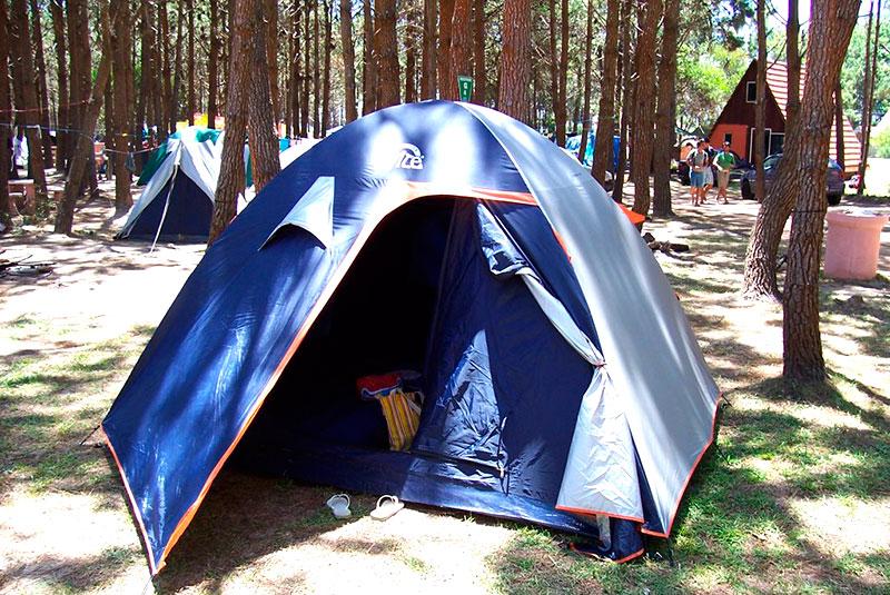 campings-en-punta-del-diablo