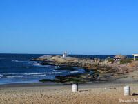 consejos-para-cuidar-las-playas