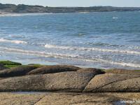 playas-de-rocha