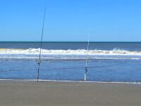 pesca-en-rocha
