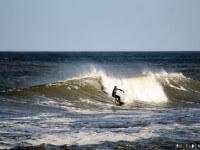 surf-en-las-playas-de-rocha