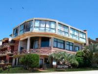 terrazas-de-la-pedrera-appart-hotel