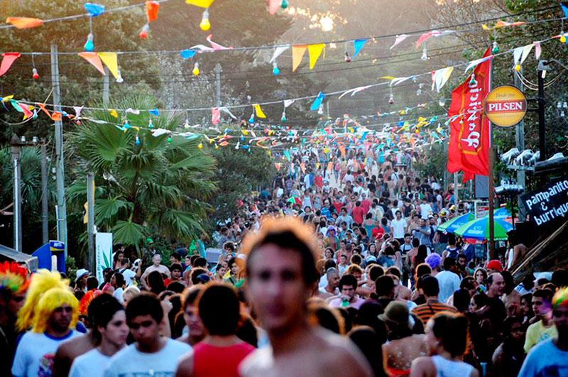 carnaval-de-la-pedrera