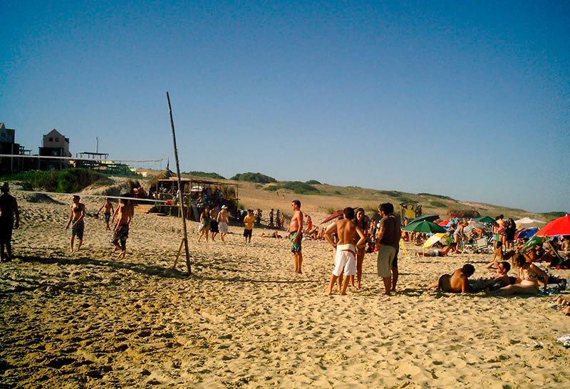 verano-2017-en-las-playas-de-rocha